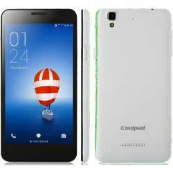 Coolpad F2 Qualcomm MSM8939