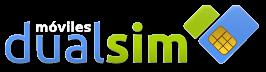 Blog Móviles DualSIM