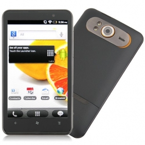 hd7-android-dualsim