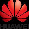 Huawei Moko