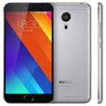 Top 5 móviles del mes Diciembre