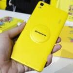 Top 5 móviles del mes Febrero