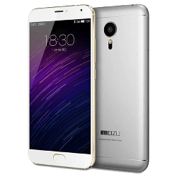 meizu-mx5-review-analisis