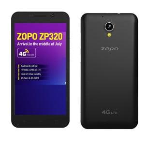 zopo-zp320