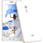 Top 5 móviles del mes Noviembre