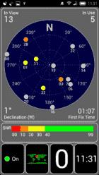 Screenshot_2013-12-07-11-31-14.