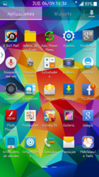 Screenshot_2014-09-04-12-32-46.
