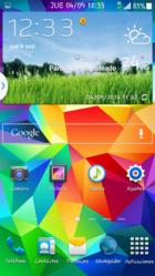 Screenshot_2014-09-04-12-33-17.