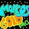 markosgold