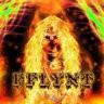 fflynt