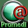 Promedi