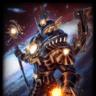 Iron_Ra