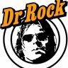Dr_Rock