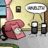 SMARTPHONE 153