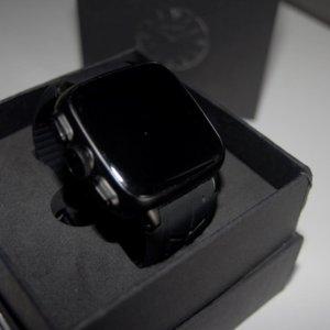 Smartwatch Nuevo