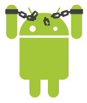 Android Chino movil