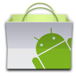 Comprar Android