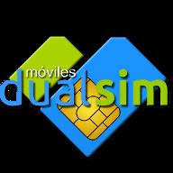 www.movilesdualsim.com