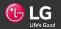 Forum Lg Moko