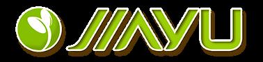 Foro Jiayu Logo