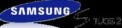 Foro Samsung Duos Logo