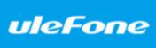 Foro Ulephone Logo